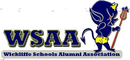 Wickliffe Schools Alumni Association